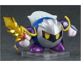 META KNIGHT NENDOROID KIRBY'S DREAM LAND
