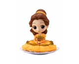 Q Posket Sugirly Disney Characters-Belle- (A Normal Color Ver)