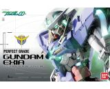 Gundam Exia Perfect Grade 1/60 Scale Model Kit