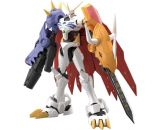 Omegamon Amplified Digimon Figure