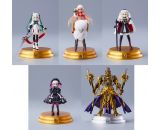 Fate/Grand Order Duel -Collection Figure- 9th Release