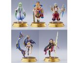 Fate/Grand Order Duel -Collection Figure- 10th Release