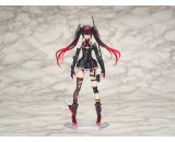 Lucia: Dawn 1/8 Scale Action Figure