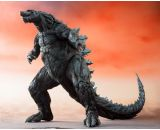 Godzilla Earth, Bandai S.H.MonsterArts