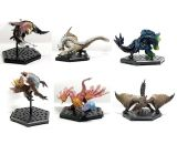 Capcom Figure Builder Monster Hunter Standard Model Plus Vol.16