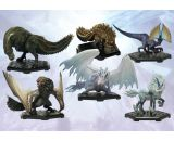 Capcom Figure Builder Monster Hunter Standard Model Plus Vol.12 (3rd-run)