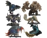 Capcom Figure Builder Monster Hunter Standard Model Plus Vol. 17