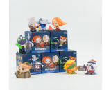 Dotakins Blind Box Vinyl Series 2