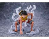 "[Extra Battle] Monkey D. Luffy -Paramount War- ""One Piece"", Bandai Figuarts ZERO"