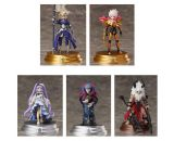 Fate/Grand Order Duel - Collection Figure - Second Release