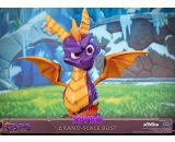 Spyro Grand-Scale Bust