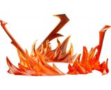 Flame Effect MODEROID