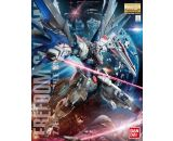 MG Freedom Gundam Version 2.0 Building Kit (1/100 Scale)