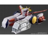 Gundam Converge White Base & Operation V Set