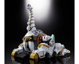 "GX-85 Titanus ""Mighty Morphin Power Rangers"", Bandai Soul of Chogokin"
