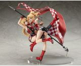 Fate/Apocrypha Jeanne d'Arc & Mordred TYPE-MOON Racing Ver.