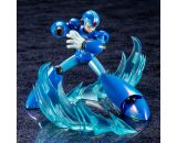 MEGA MAN X X PREMIUM CHARGE SHOT VER.