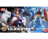 Mega Size RX-78-2 Gundam Model Kit 1/48