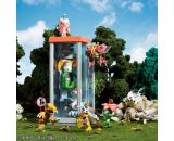 DIGIMON ADVENTURE DIGICOLLE MIX SET [with gift]