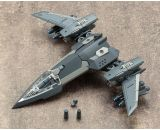 MSG HEAVY WEAPON UNIT 19 SOLID RAPTOR MODELING SUPPORT GOODS