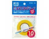 MT602 Mr. Masking Tape 10mm
