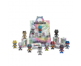 Lil Maxx: Transformers Blindbox