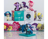 My Little Pony Chibi Vinyl Series 1