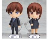 Nendoroid More: Dress Up Suits