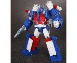 MP-22 Ultra Magnus (Re-issue)