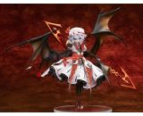 Touhou Project - Remilia Scarlet Legend of Komajo Ver. (Reproduction)