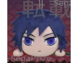 Demon Slayer: Kimetsu no Yaiba EX Lay-Down Plush Vol. 1 C: Giyu