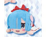 Shrine Maiden Style B: Rem SP Lay-Down Plush
