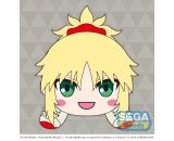 Mordred MEJ NESOBERI (Lay-Down) Plush