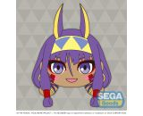 Nitocris MEJ NESOBERI (Lay-Down) Plush