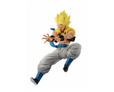 Super Saiyan Gogeta (Rising Fighters) Ichiban Figure