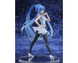Arpeggio of Blue Steel -Ars Nova- Mental Model Takao (Reproduction)