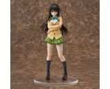 To Love-Ru Darkness Yui Kotegawa Limited Ver.