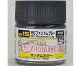 UG15 MS Phantom Gray 10ml Bottle