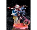 Yuna (Re-opening for Pre-order)