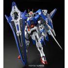 "00 XN Raiser ""Mobile Suit Gundam 00V"", Bandai MG 1/100"