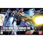 Wing Gundam Zero HGAC