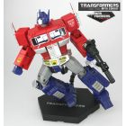 MP-10 Optimus Prime With Stand and Coin