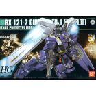 69 Rx-121-2 Gundan Tr-1 HaZel- ll