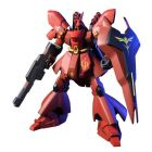 High Grade MSN-04 Sazabi