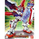 Gundam L.O.Booster 1:144