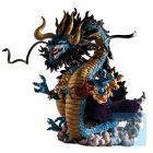 Kaidou (Ex Devils) Ichibansho Figure