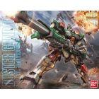 Master Grade Buster Gundam