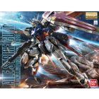 Master Grade Aile Strike Gundam Ver. RM