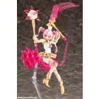 Megami Device - Chaos & Pretty Magical Girl