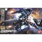 Gundam Vidar IBO HG